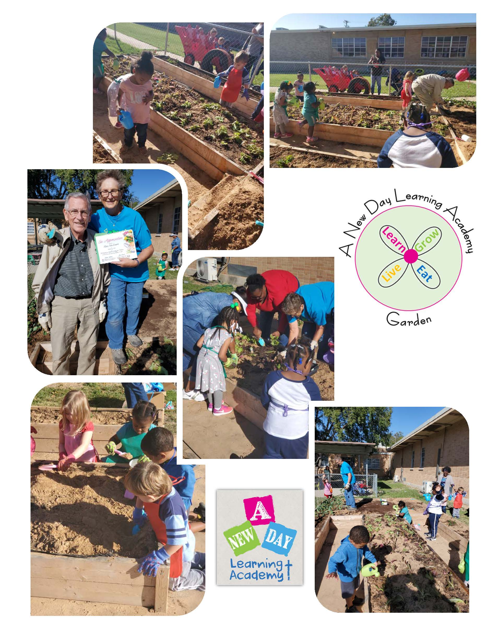 ANDLA Garden Project 2019_Page_2