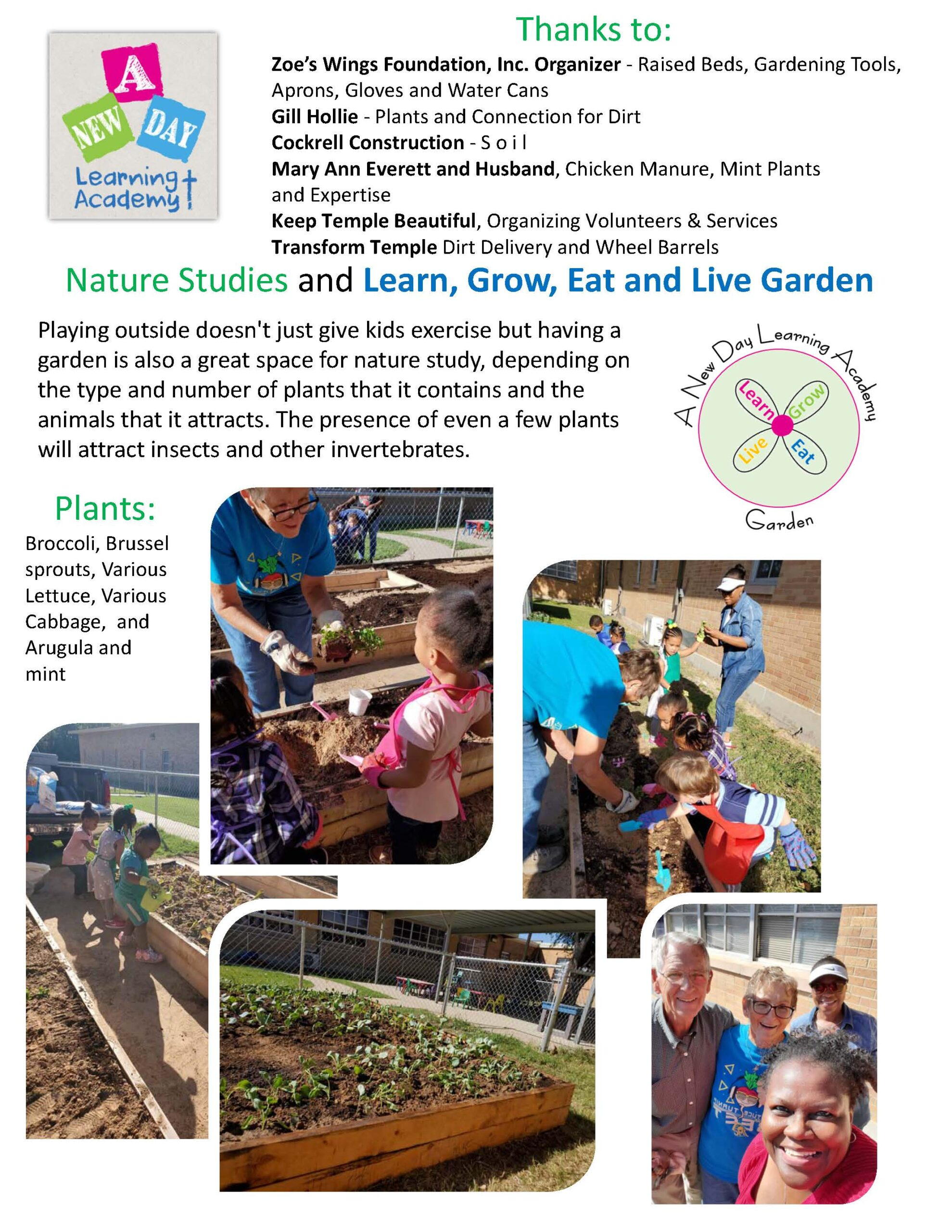 ANDLA Garden Project 2019_Page_3